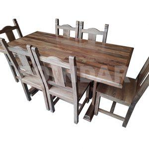 silla y mesa_3